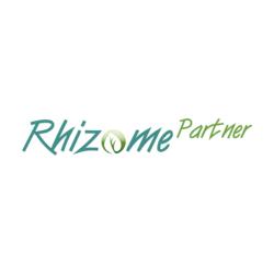 Rhizome Partner